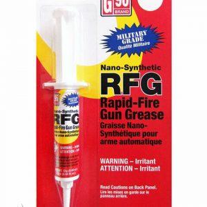 G96-RFG-Rapid-Fire-Gun-Grease-Nano-Synthetic-13ML-1043-114295045421