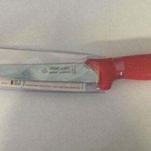 Giesser-Prime-Line-Boning-Knife-14cm-Straight-Blade-12316-14R-253318292061