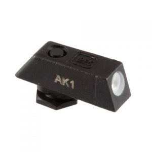 Glock-Front-Sight-Steel-Screw-7080-253849488861