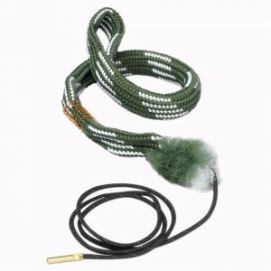 Hoppes-Boresnake-Genuine-12-Gauge-Based-24035-Photo-Demo-Only-252471820511