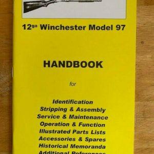 Ian-Skennerton-Handbook-No-12-12-Gauge-Winchester-Model-97-114380799901