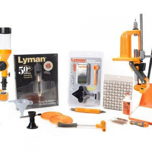 LYMAN-BRASS-SMITH-VICTORY-PRESS-RELOADING-KIT-Ly-BSVK-reg-and-insured-17kg-114400814561
