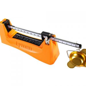 LYMAN-SCALE-BRASS-SMITH-500-Balance-type-scale-ly-bs500-Thi-is-One-of-the-best-114335871901