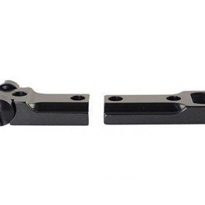 Leupold-2-Piece-Bases-Standard-Winchester-70-RVFR-Matte-50023-252392427451