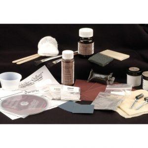 Miles-Gilbert-Advanced-Stock-Refinishing-Kit-139-021-new-stock-111994928611