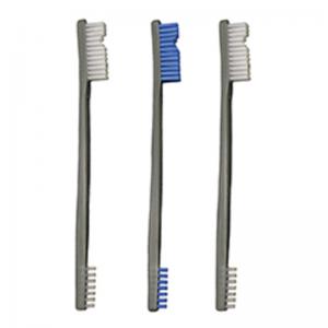OTIS-All-Purpose-Brushes-3PK-Nylon-and-Blue-Nylon-FG-316-NB-3-114409181711