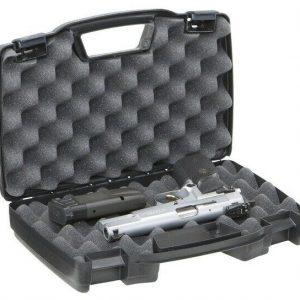 Plano-Protector-Series-Single-Pistol-Case-140300-254627527271