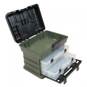 Plano-Shooters-Case-OD-Green-137250-RRP-175-252449934791