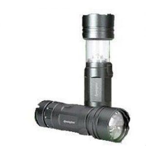 Remington-Flashlight-Lantern-Combo-60-Lumens-RM3AAA-B-113673865961