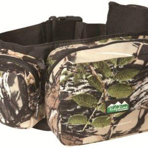 Ridgeline-Bum-Bag-5-Pocket-Buffalo-Camo-113682430041