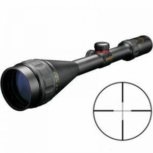 Simmons-ProSport-6-18×50-Riflescope-Truplex-Reticle-1-Tube-sim-510491-254714616691