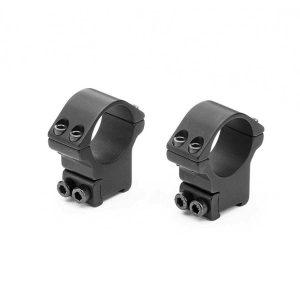 SportsMatch-UK-2-Piece-Mounts-30MM-Medium-for-CZ527-15mm-Dovetails-TO85-113006777951