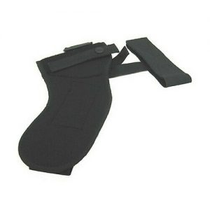 UNCLE-MIKES-ANKLE-HOLSTER-BLACK-SIZE-0-RH-88201-253989119101