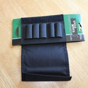 Uncle-Mikes-Cartridge-Slide-For-Shotgun-Stock-with-Flap-8849-2-251526523531