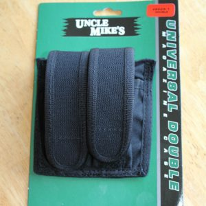 Uncle-Mikes-Double-Mag-Pouch-8829-1-111439709361