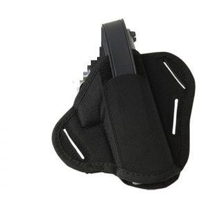 Uncle-Mikes-Super-Belt-Slide-Holster-Size-12-Glock-8612-0-111499306491