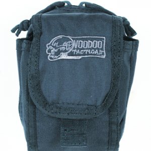 Voodoo-Pouch-fits-small-to-medium-GPS-Phones-or-electrics-150042-blk-254652973601