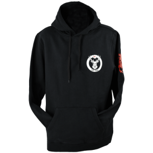 Winchester-Mens-Hoodie-Black-Small-254568858371