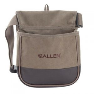 ALLEN-SELECT-CANVAS-DOUBLE-SHOTSHELL-BAG-WITH-BELT-al23306-254118877032