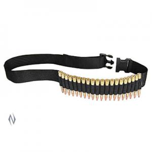 Allen-Ammunition-Belt-Centrefire-Holds-20-212-253934445572