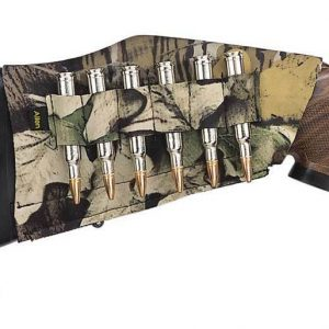 Allen-Ammunition-Holder-for-Stock-Centrefire-Camo-Neoprene-20123-253935960182