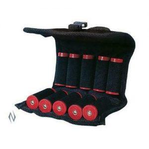 Allen-Ammunition-Pouch-Shotgun-Pouch-Holds-10-17241-254488041182