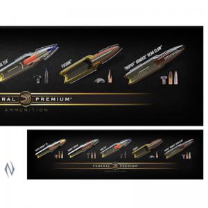 BAR-MAT-FEDERAL-PREMIUM-AMMUNITION-870-X-245mm-253370188492