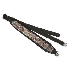Blackhawk-Sawtooth-Rifle-Sling-Mossy-Oak-Breakup-CLEARANCE-114287750372