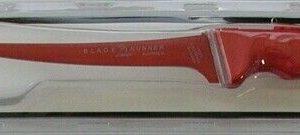 Blade-Runner-Fillet-Knife-Red-Teflon-Coated-20cm-with-Sheath-KBRTC16-254683831812