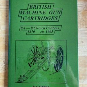 British-Machine-Gun-Cartridges-By-BA-Temple-254786880492