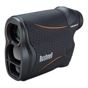 Bushnell-Trophy-Xtreme-ARC-4×20-Black-Monocular-Laser-Rangefinder-202645-253454115262