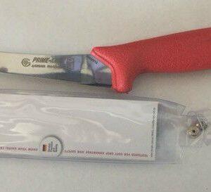 Giesser-Prime-Line-Boning-Knife-Rigid-Curve-15cm-German-Quality-12251-15-114000178432