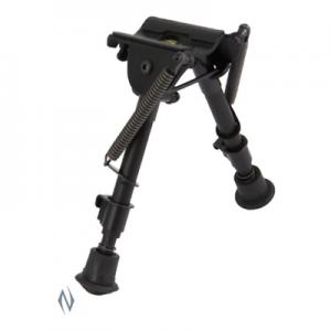 Harris-Bipod-6-9inch-Notched-Legs-H_BRM-113025290952