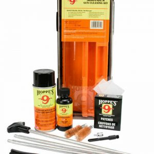 Hoppes-Legend-Shotgun-Cleaning-Kit-Universal-with-Brushes-HPULSG-113757433192