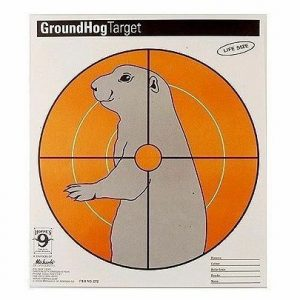 Hoppes-Paper-Target-Critter-Mixed-105×12-20-Pack-CTA-251817247072