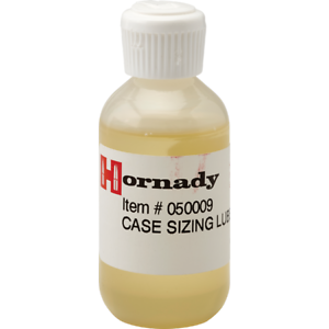 Hornady-Case-Sizing-Lube-H50009-114215399772