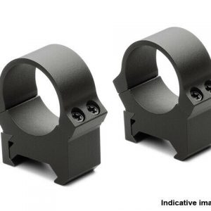 LEUPOLD-PRW2-RINGS-LOW-MATTE-1-INCH-NEW-PRECISION-FIT-174079-254512801852