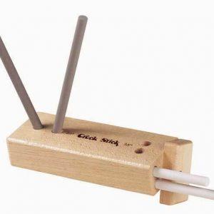 Lansky-Crock-Stick-Deluxe-Turn-Box-4-Rods-Knife-Sharpener-LLTRDP-254132211562