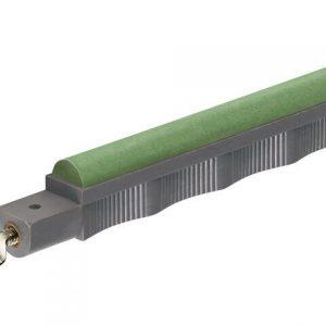 Lansky-Sharpening-Hone-for-Curved-Blades-Ultra-Fine-LHR1000-113655214772