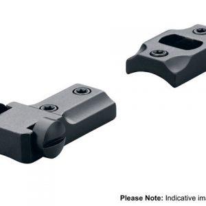 Leupold-2-Piece-Bases-Remington-700-Matte-Standard-Bases-50016-111717847912