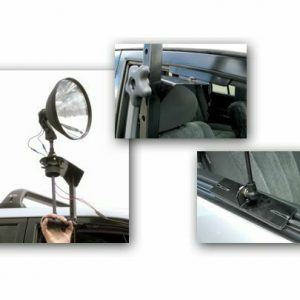 Lightforce-Support-a-Light-Window-Mount-Light-and-Remote-not-included-RCSAL-113756516512