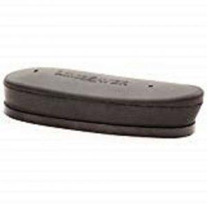 Limbsaver-Grind-to-Fit-Recoil-Pad-Medium-Black-10542-114527838782