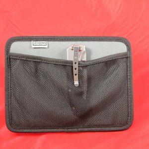 Lockdown-Hanging-Organiser-Small-Magnetic-for-Inside-Gunsafe-Door-111381124452
