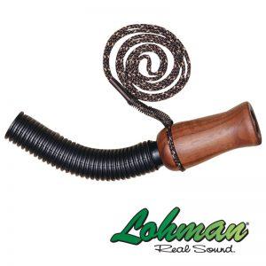 Lohman-Grunt-Deer-Caller-with-Lanyard-33-254031521612