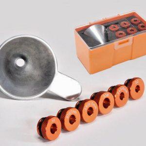 Lyman-Brass-Smith-Precision-Funnel-Set-7752432-114335869752