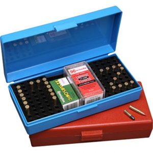 MTM-Ammo-Box-Rimfire-22LR-22L-17-MACH-17-HMR-Rust-SB-200-32-253403773962