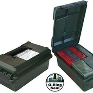 MTM-Case-Gard-Ammo-Can-Utility-Box-AC-30C-11-GREEN-114314866462