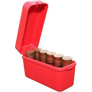 MTM-Shotshell-Box-10-Round-Flip-Top-S-10-30-x-2-NO-AMMO-INCLUDED-112472437002