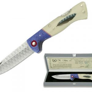 Nieto-Artesanal-7cm-Folding-Knife-8cm-with-Collectors-Case-and-Certificate-254811208782