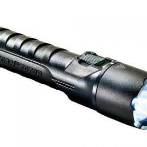 Pelican-Torch-LED-7070R-Rechargable-1219-Lumens-32-Hours-Runtime-114580898002